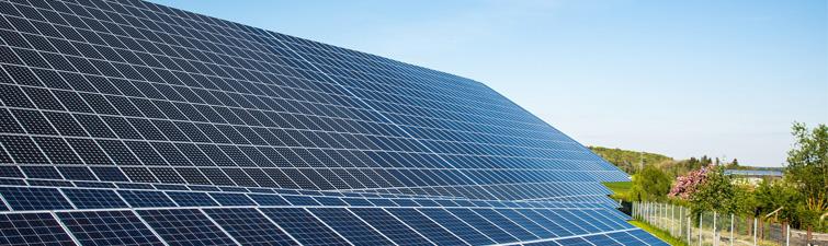 solar-banner.jpg